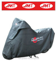 Yamaha DT 125 RN 80 km/h 1999 Premium Lined Bike Cover (8226713)