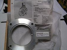 Dynapar 960BT000 Model BI-DIREC Ring for 60PPR Gear NEW!!! Free Shipping