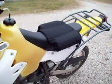 DRZ400 Seat Expander, removable for aggressive trail riding KTM CRF Sweet Cheek