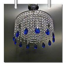 Unbranded Patio Modern Home Lighting