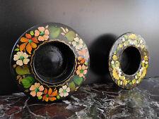 hand craft in Ukraine CURIOSITY by PN