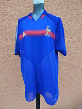 TEE SHIRT ADIDAS F.F.F CLIMACOOL TAILLE L comme neuf