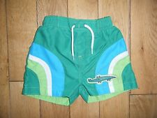 George Novelty/Cartoon Boys' Trousers & Shorts (0-24 Months)