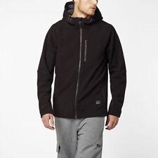 O'Neill Polyester Coats & Jackets for Men