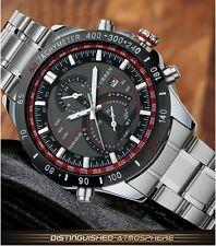 CURREN Brand 8149 Luxury Quartz Men's Watch