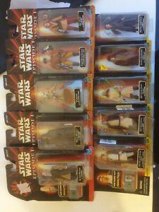 star wars episode 1 figures