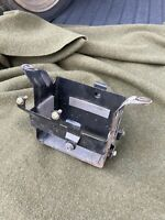 1991 Suzuki Katana 750 GSX750F Battery Box Bracket Mount