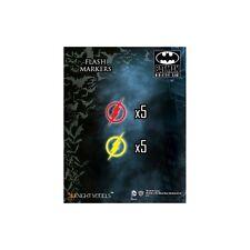 Knight Models-BATMAN IN MINIATURA GIOCO-Flash Marcatori