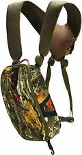New Badlands Bino Case Mag Binocular Case Pack Vortex Bushnell Realtree Edge