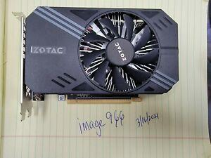 ZOTAC GeForce GTX p106-090 3gb Mining CardUS Seller