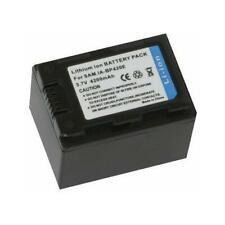 Battery for Samsung IA-BP420E - 4200mAh