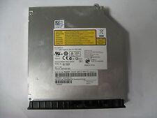 Dell Inspiron 1764 Series 8X DVD±RW SATA Burner Drive  47V5H AD-7585H (A28-09)