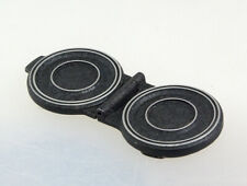 Minolta Original Double Lens Cap for Minolta Autocord TLR, Excellent