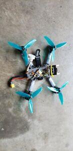 """5"""" Custom FPV Drone / Quadcopter"""