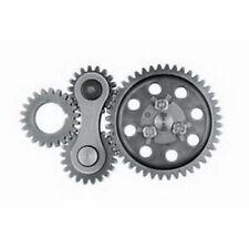 Engine Timing Gear Set-CARB AUTOZONE/COMP CAMS 4100