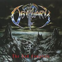 Obituary - The End Complete (Reissue) [CD]