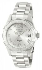 Invicta Women's 14396 'Angel' Stainless Steel Watch