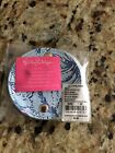 Lilly Pulitzer Cell Phone Charger Cord Keeper Blue Oasis New Kids on the Dock