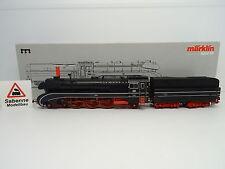 Märklin h0 37080 locomotiva br10 001 Sound Digital OVP m1156
