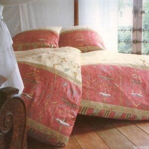 Bassetti Bettwäsche oder Kissenbezug | OPLONTIS v8 | ...verschiedenen Größen!