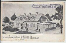 Zwischenkriegszeit (1918-39) Kleinformat Ansichtskarten aus Niederösterreich