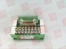 PHOENIX CONTACT UM-45-DI/DO/S/LA/SIM8 (Used, Cleaned, Tested 2 year warranty)