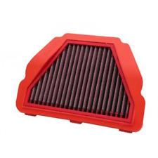 Filtre À air performance yamaha r1/r1 m Bmc FM856/04