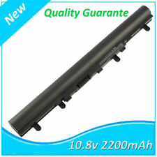 NOTEBOOK Batterie pour Acer Aspire V5-431 V5-471 V5-531 V5-551 V5-571 AL12A32