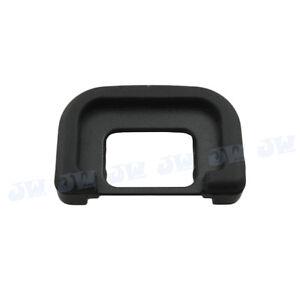 JJC Eyecup Eyepiece Viewfinder for Pentax K100D K110D K200D K-r as Pentax FO