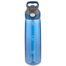 Contigo 24 oz Addison Autospout Water Bottle - Monaco