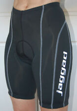 Regular Size Cycling Tights & Pants with Compression