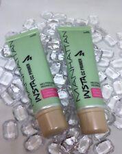 Manhattan INSTA CC Primer 2 x 30 ml Spar-Paket *neu* 💚💚