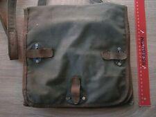 M57 SIGNAL PISTOL BAG WWII YUGOSLAVIA CASE GUN COVER PISTOL POUCH