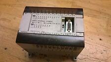 Omron CPM2A-30CDR-A Programmable Controller PLC - EXPRESS SHIPPING