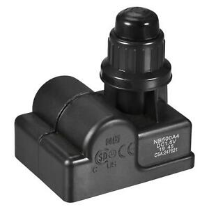 Spark Generator 4 Outlet Gas Grill Ignitor Push Button Igniter Replacement 2pcs