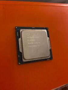 Intel Core i5-6500T 2.50GHz LGA1151 4 Core Processor (SR2L8)