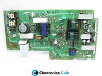 Sony 1-865-240-31  Television TV Replacement Power Video Board KLV-S32A10