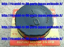 SUZUKI RV 90 TAPPO  SERBATOIO OLIO NUOVO GENUINE  JAPAN NEW rv90 rv 90 RV90