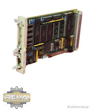 Siemens c8451-a10-a2-4 smp-e14-a31