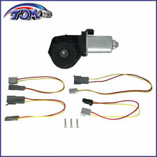 BRAND NEW 9 TEETH POWER WINDOW MOTOR FOR FORD LINCOLN MERCURY PICKUP TRUCK CAR