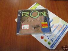 RON STELLE CD 13 BRANI NUOVA EDIZIONE NUOVO MAI USATO