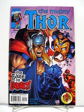 Thor 1998 2004 3