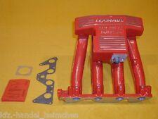 LEXMAUL - RAM Induction OPEL Calibra C20NE