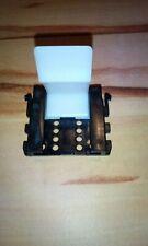 Befestigung für Sockelleisten Klipse Klammer Halter Clip Küchensockel Küche GR5