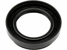 For 1985-2004, 2007-2012 Nissan Maxima Auto Trans Output Shaft Seal Left 67137NK