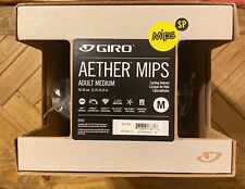Giro Aether Mips Size Adult Medium