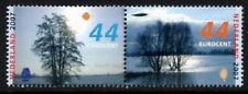 2007 Netherlands - Trees in Winter (2) MUH