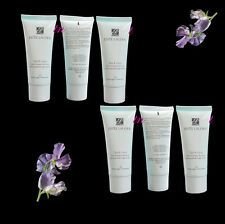 Estee Lauder Take It Away Total Make Up Remover/Lotion Select UR MakeUp Remover