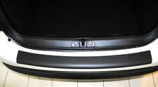 Fiat 500X Rear Bumper Plastic Protector Dog Paw Protector New Genuine 59137942