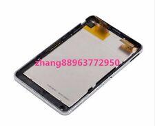 4.3'' inch LQ043Y1DX05 Garmin Nuvi 3490 3490T 3490LMT LCD screen display zhang88